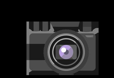 flow_camera_dcr