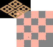 flow_table_left-top